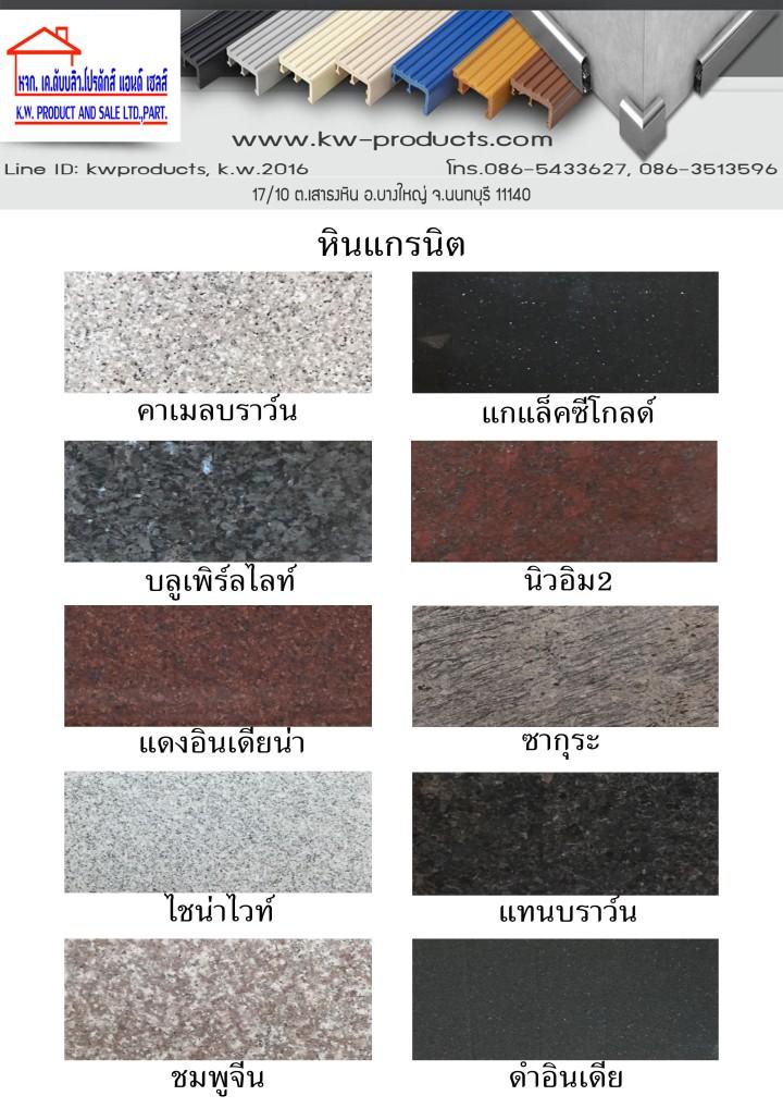 GranitWORDPR